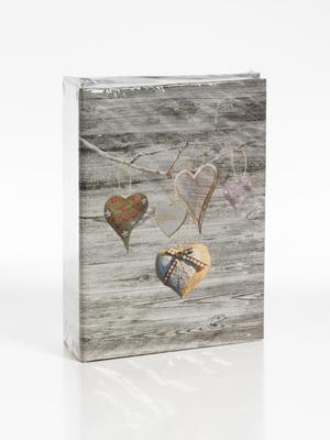 album 100/10x15