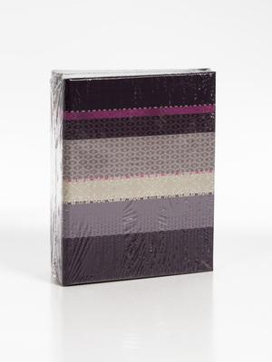 album 100/10x15 lila