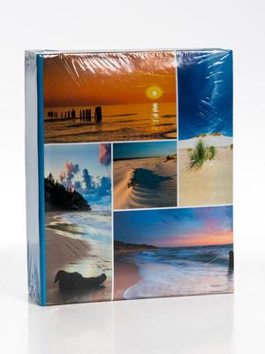 album 200/10x15 tenger, memo