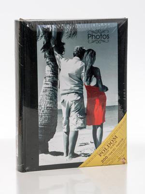 album 200/10x15memo páros
