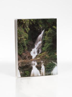 album mini 36/13x18 vizesés